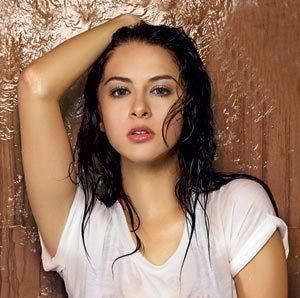 marianne rivera nude pics
